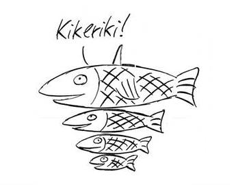 kikeriki3