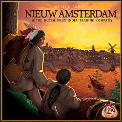 nieuwamsterdam_t