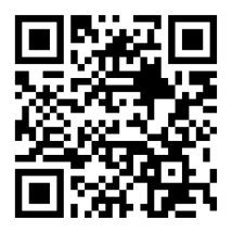 barcode_quizz